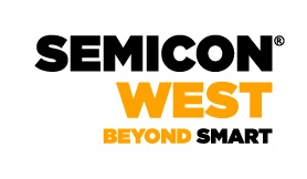 SEMICON West 2018 Beyond Smart