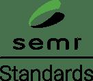 Stcked_Standards_logo