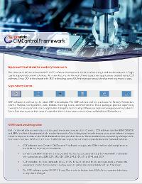 CCF-datasheet-2020-image
