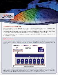 CIM300-datasheet-2020-image