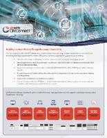 CIMConnect-datasheet-2020-image