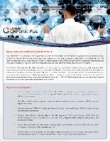 CIMPortal-datasheet-2020-image