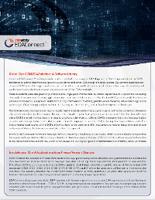 EDAConnect-datasheet-2020-image