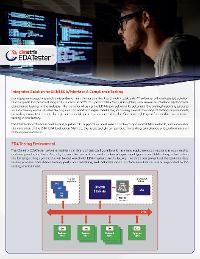 EDATester-datasheet-2020-image