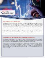 Hostconnect-datasheet-2020-image
