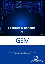 GEM_ebook