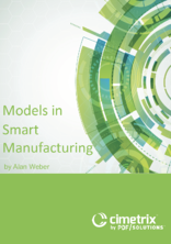 Models-in-smart-mfg-img1