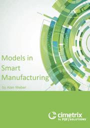 Models-in-smart-mfg-img1