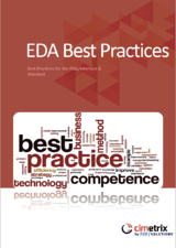 eda-best-practices-image