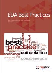 eda-best-practices-image