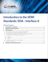 WP-Intro-to-EDA-2020-image