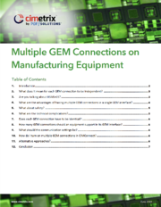 WP-Multiple-GEM-Connections-2020-image