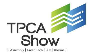 TPCA Show 2018