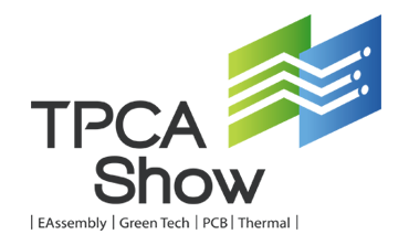 TPCA Show Taiwan