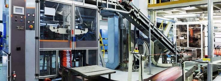 semi-standards-serve-factories