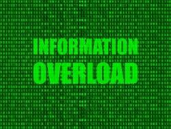 information-overload-1-1