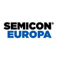 SEMICON Europa 2020