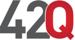 42Q_logo