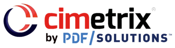 Cimetrix-PDF-combined-logo