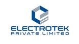 Electrotek
