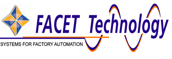 Facet Technologies