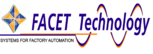 Facet Technologies