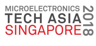 Microelectronics Tech Asia Singapore 2018