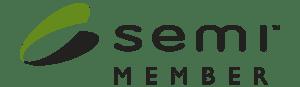 SEMI-member