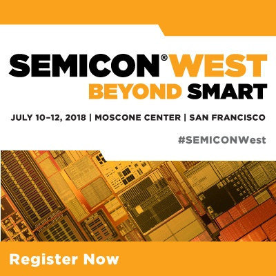 Semicon West