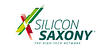 Silicon Saxony - the high-tech network