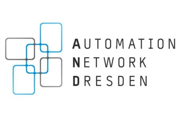 automations-forum-dresden-1