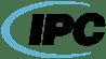 ipc-logo-png-transparent-1-1-1