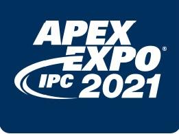 ipcapex2021-logo