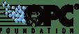 opc-foundation