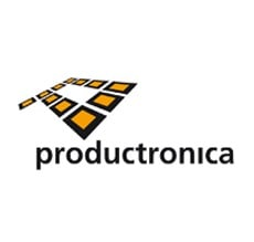 productronica1