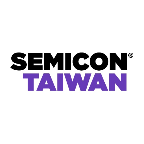 semicon taiwan 2020