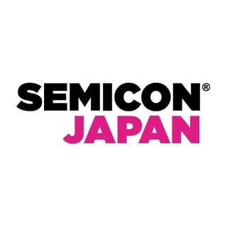 SEMICON Japan 2020