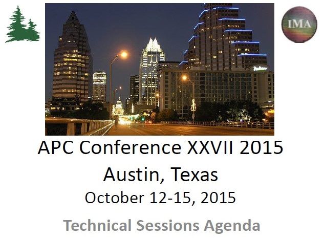 04_APC_Conference_Agenda_Cover.jpg