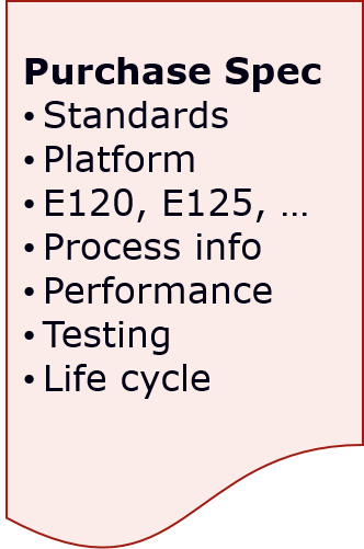EDA_apps_benefits_5.png