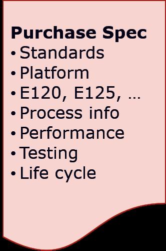 EDA_apps_benefits_5.png