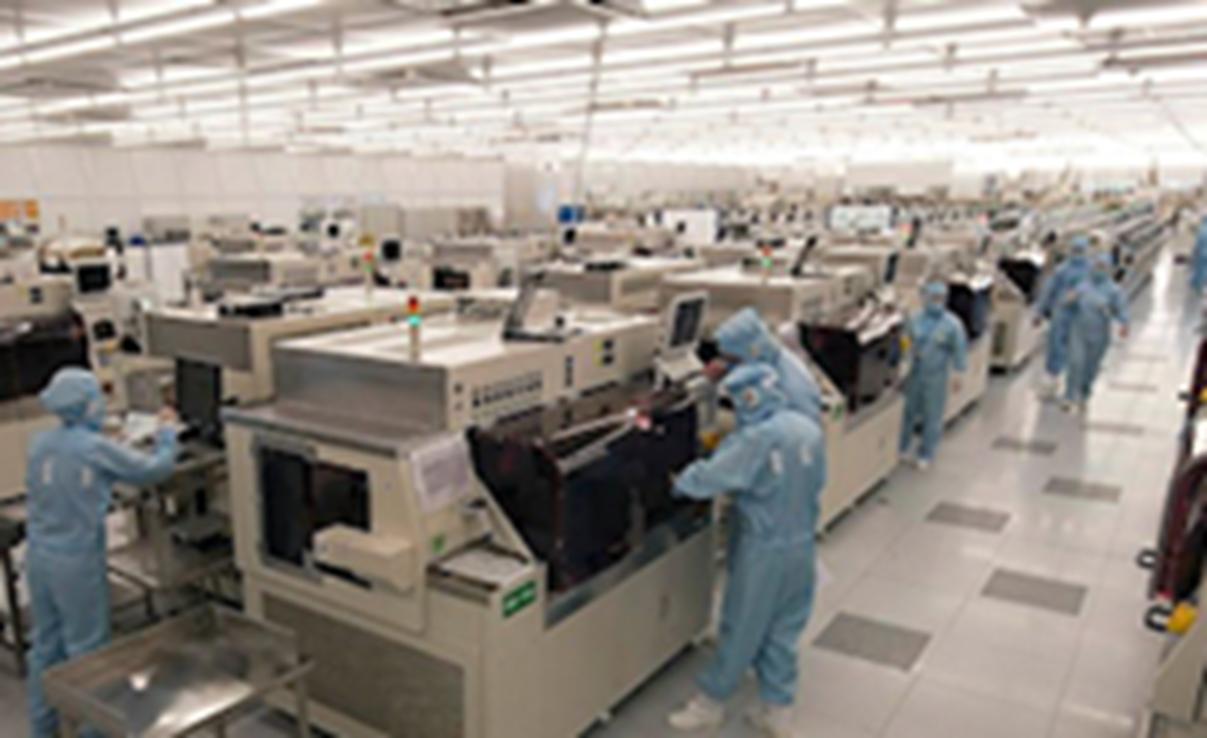 factory-alan-1