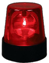 flashing-red-light-1.png