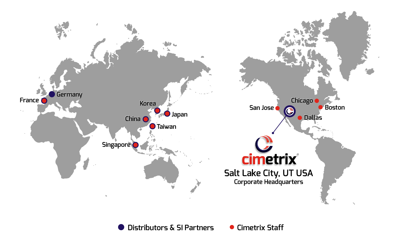 Contact Cimetrix on coloring map of japan, climate zone map of japan, natural gas map of japan,
