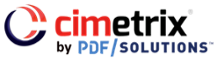 Cimetrix-PDF-combined-logo-footer